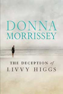 Deception of Livvy Higgs