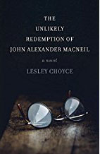 The Unlikely Redemption of John Alexander MacNeil